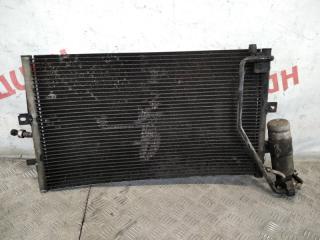 Радиатор кондиционера SAAB 9-5 2007 БУ