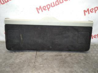 Обшивка двери багажника SAAB 9-5 2007 БУ