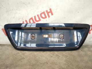 Накладка двери багажника SAAB 9-5 2007 БУ