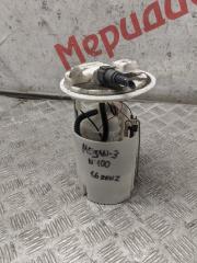 Насос топливный электрический RENAULT MEGANE 2011 III 1.6 БУ