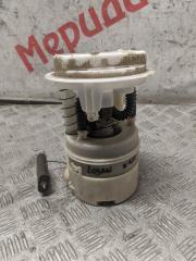 Насос топливный электрический RENAULT LOGAN 2009 1.6 БУ