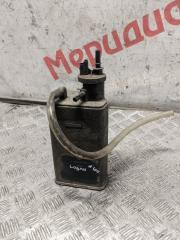 Абсорбер (фильтр угольный) RENAULT LOGAN 2009 1.6 БУ