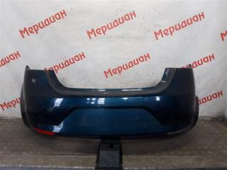 Бампер задний SEAT LEON 1P1 БУ