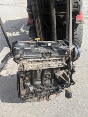 Двигатель EDZ CHRYSLER SEBRING JR 2.4 БУ