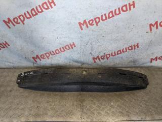Наполнитель переднего бампера SAAB 9-5 БУ