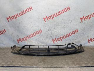 Решетка в бампер центральная SAAB 9-3 БУ