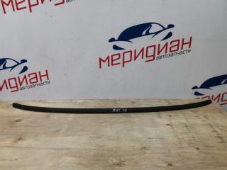 Накладка стекла двери багажника MINI COOPER R50 БУ