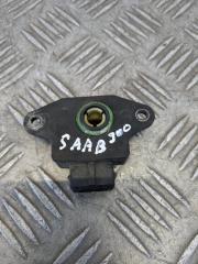 Датчик положения дроссельной заслонки SAAB 900 2.3 БУ