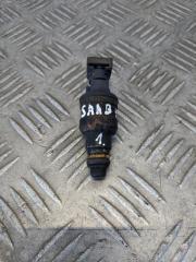 Форсунка инжекторная электрическая SAAB 900 2.3 БУ