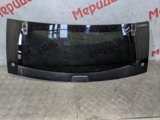 Стекло двери багажника JEEP GRAND CHEROKEE WH/WK БУ