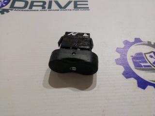 Запчасть кнопка центрального замка Nissan Almera 2012 - н.в.