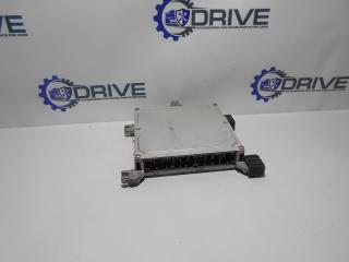Запчасть блок управления двигателем Honda CR-V 1999