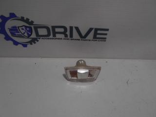 Запчасть поворотник в крыле Opel Astra H 2008