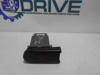 Запчасть кнопка аварийной сигнализации Zaz Sens 2002 - н.в.