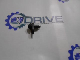 Запчасть концевик двери Chevrolet Aveo