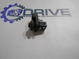 Запчасть концевик двери Nissan Almera 2012 - н.в.