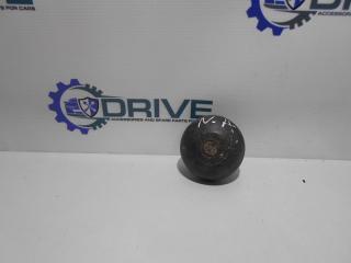 Запчасть крышка бензобака Nissan Almera 2012 - н.в.