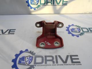 Запчасть петля двери передняя правая Chevrolet Aveo