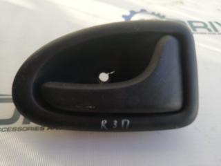 Запчасть ручка двери внутренняя задняя правая Renault Megane