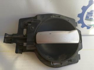 Запчасть ручка двери внутренняя передняя левая Citroen C3