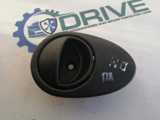 Запчасть ручка двери внутренняя передняя левая Daewoo Matiz