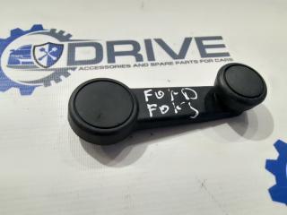 Запчасть ручка стеклоподъемника задняя левая Ford Focus 1998 - 2007