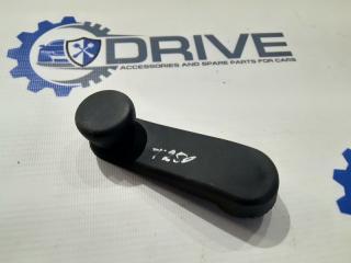Запчасть ручка стеклоподъемника задняя левая Chevrolet Aveo