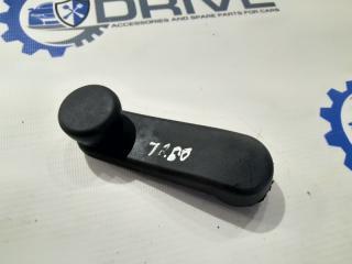 Запчасть ручка стеклоподъемника задняя правая Chevrolet Aveo