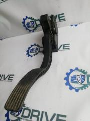 Запчасть педаль газа SsangYong Actyon 2006-2012