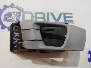 Запчасть ручка двери внутренняя левая Kia Carens 2002 - 2006