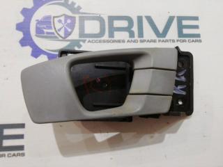 Запчасть ручка двери внутренняя правая Kia Carens 2002 - 2006
