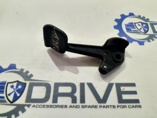 Запчасть ручка открывания капота Datsun on-DO