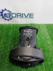 Запчасть дефлектор воздушный Ford Focus 1998 - 2007