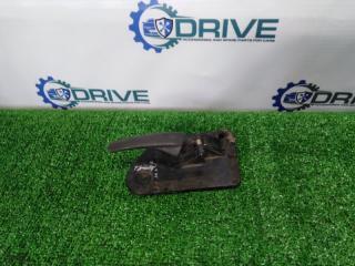Запчасть ручка двери внутренняя задняя левая Opel Omega B