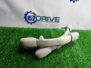 Запчасть ручка салона Citroen C3 2003-2009