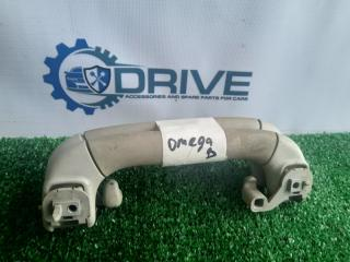 Запчасть ручка салона Opel Omega B 1994-2003