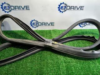 Запчасть уплотнитель проема двери передний правый Datsun on-DO