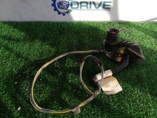 Запчасть проводка двери задняя левая Fiat Albea 2008