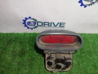 Запчасть фонарь стоп-сигнал Daewoo Matiz 1998-2010