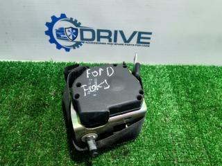 Запчасть ремень безопасности задний Ford Focus 1998 - 2007