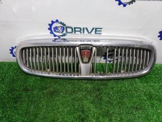 Запчасть решетка радиатора Rover 400 1995 - 1999