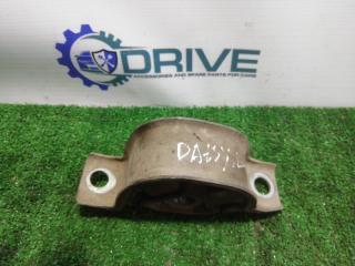 Запчасть подушка двигателя задняя Datsun on-DO