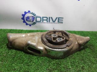 Запчасть подушка двигателя левая Datsun on-DO