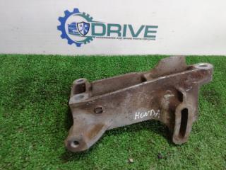 Запчасть кронштейн насоса гур Honda CR-V 1999