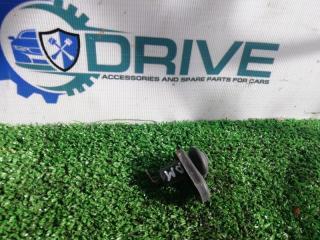 Запчасть концевик двери Daewoo Matiz 1998-2010