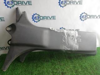 Запчасть обшивка стойки Daewoo Matiz 1998-2010