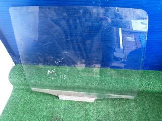Запчасть стекло двери заднее правое Daewoo Nexia