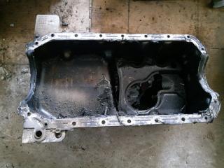 Запчасть поддон Renault K4M