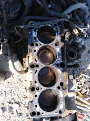 Запчасть блок двигателя Volkswagen Bora 1997 - 2005