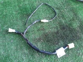 Запчасть коса (жгут) проводов отопителя Geely MK Cross 2012